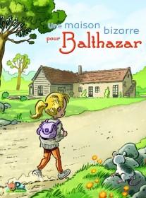 """Animation """"Benoît Marenne"""" M1 M2 M3 P 1 P2 @ Ecole communale de La Bruyère Genval"""