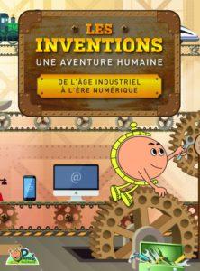 """Animation """"Benoît Marenne"""" P3 P4 P5 P6 @ Ecole communale de La Bruyère Genval"""