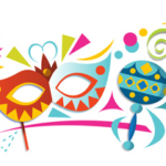 Congés de détente (Carnaval)