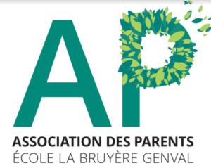 BROCANTE DE L'ECOLE @ Ecole de La Bruyère Genval | Rixensart | Wallonie | Belgique