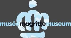 M3 - Musée Magritte