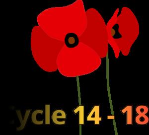 P6 - Cycle 14-18