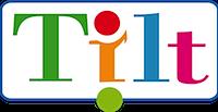 ACC M1 M2 - Visite TILT @ Tilt | Rixensart | Wallonie | Belgique