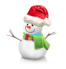 Congés d'hiver (vacances de Noël)